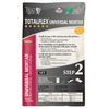 TEC Skill Set 40 lbs White Powder Polymer-Modified Mortar