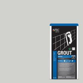 TEC Skill Set 25 lbs Mist Sanded Powder Grout
