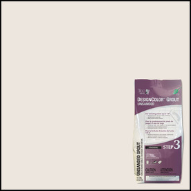 TEC Skill Set Pearl Unsanded Powder Grout