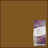 TEC Skill Set 10 lbs Light Chocolate Unsanded Powder Grout