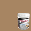 TEC 5 lbs Light Buff Sanded Powder Grout
