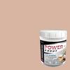 TEC 5-lb Sandstone Beige Sanded Powder Grout