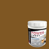 TEC 5 lbs Light Chocolate Sanded Powder Grout