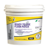TEC Skill Set Quart Floor Patch