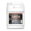 TEC Skill Set 1.5-Gallon Clear Liquid Latex Additives