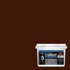 TEC Skill Set Espresso Sanded Premixed Grout