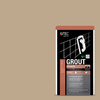 TEC Skill Set 25-lb Light Buff Unsanded Powder Grout