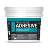 TEC Skill Set 3.5-Gallon Ceramic Flooring Adhesive