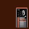 TEC Skill Set 25-lb Espresso Unsanded Powder Grout
