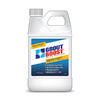 Grout Boost 48-oz Clear Grout Additive