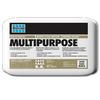 LATICRETE 50 lbs White Powder Polymer-Modified Mortar