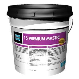 LATICRETE 7 lbs White Liquid Latex Additives