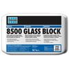 LATICRETE 50 lbs White Powder Dry-Thinset Mortar