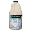LATICRETE 2 lbs. Liquid Admix Sanded Liquid Grout