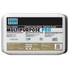 LATICRETE 50 lbs Grey Powder Polymer-Modified Mortar