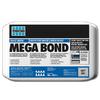 LATICRETE 50 lbs Grey Powder Dry-Thinset Mortar