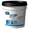 LATICRETE 1 Gallon Watertight Waterproofing