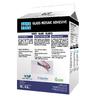 LATICRETE 10 lbs White Powder Polymer-Modified Mortar