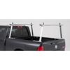 TracRac Aluminum Truck Rack