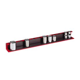 Kobalt 1/2-in Magnetic Socket Holder