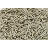 1.25-in White Siding Nails