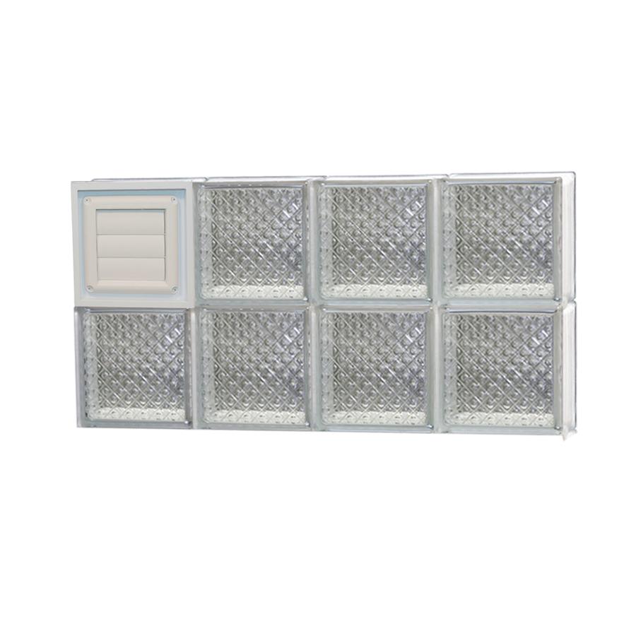 block frame window installation instructions