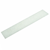 REDI2SET Mortar Installation System Accessory 10-Pack 15.75-in Plastic Glass Block Framing Expansion Strips