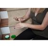 O'Keeffe's Working Hands 3.4-oz Hypoallergenic Hand Cream