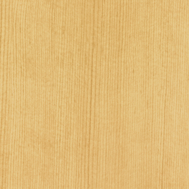 Home Formica Brand Laminate 36-in x 96-in Pencil Wood-Matte Laminate