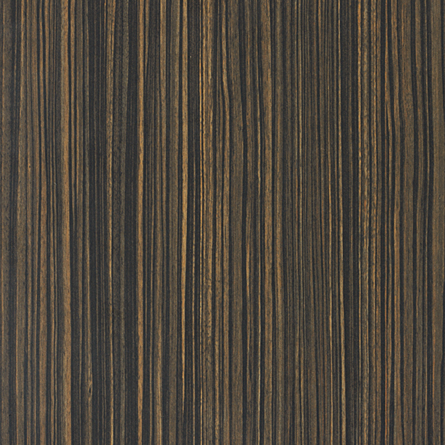 Formica Brand Laminate 48-in x 96-in Macchiato Walnut-Naturelle Laminate Kitchen Countertop Sheet