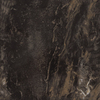 Formica Brand Laminate 30-in x 96-in Marbled Cappuccino Gloss Laminate Kitchen Countertop Sheet