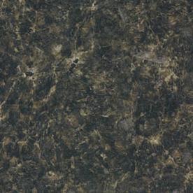 Formica Brand Laminate 30-in x 144-in Labrador Granite-Etchings Postform Laminate Kitchen Countertop Sheet