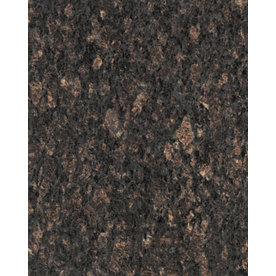 Formica Brand Laminate 60-in x 12-ft Kerala Granite-Etchings Laminate Countertop Sheet 6272-46-60X144-000