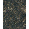 Formica Brand Laminate 48-in x 8-ft Labrador Granite-Etchings Laminate Countertop Sheet