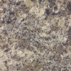 Formica Brand Laminate 30-in x 8-ft Perlato Granite-Etchings Postform Laminate Countertop Sheet