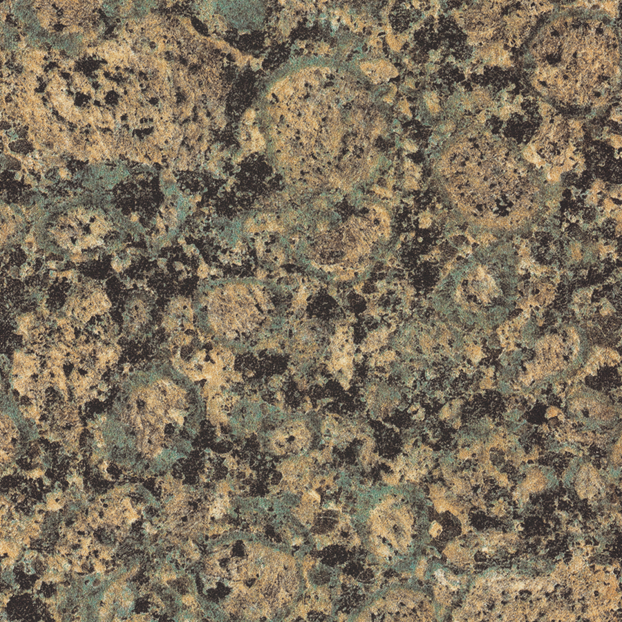 Shop Formica Brand Laminate 48-in x 12-ft Baltic Granite Matte ...