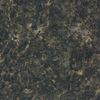 Formica Brand Laminate 36-in x 8-ft Labrador Granite-Matte Laminate Countertop Sheet
