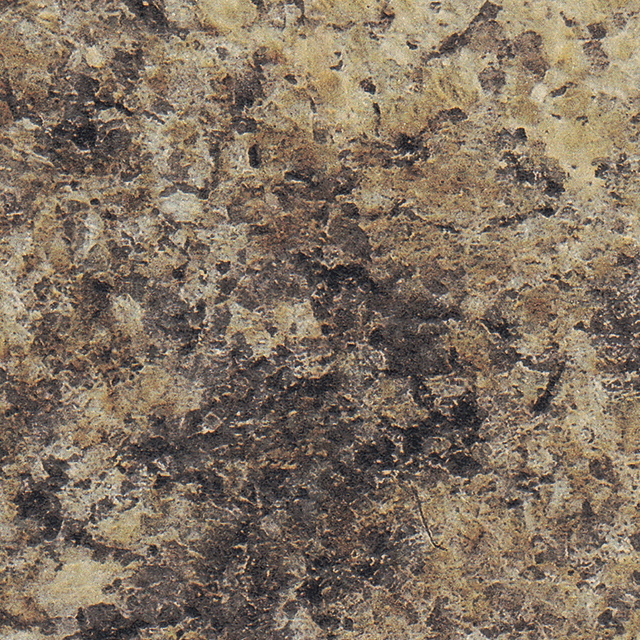 Countertop Formica : Shop Formica Brand Laminate 48-in x 12-ft Jamocha Granite Matte ...