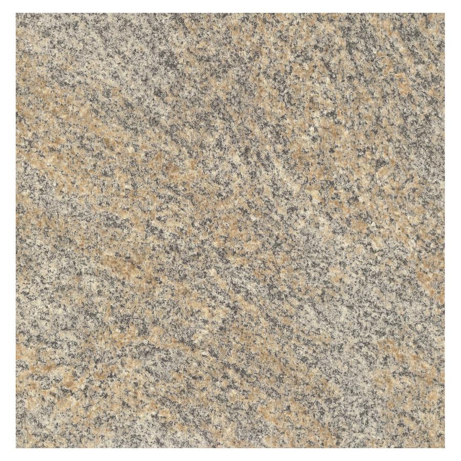Granite Laminate : Shop Formica Brand Laminate 48