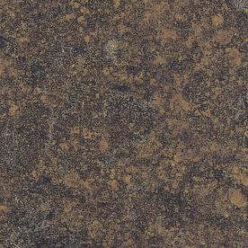 Laminate Flooring Glue Lowes