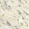 Formica Brand Laminate 5-in W x 7-in L Santa Cecilia Light Laminate Countertop Sample