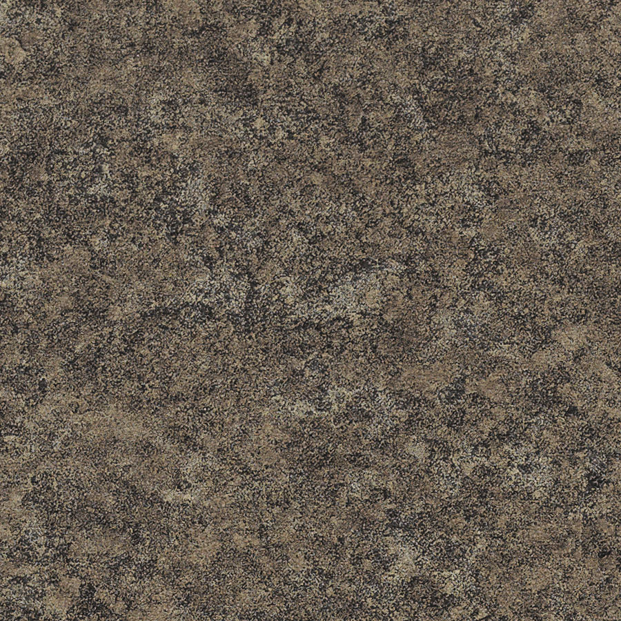Formica Countertop : Brand Laminate Mineral Terra- Radiance Laminate Kitchen Countertop ...
