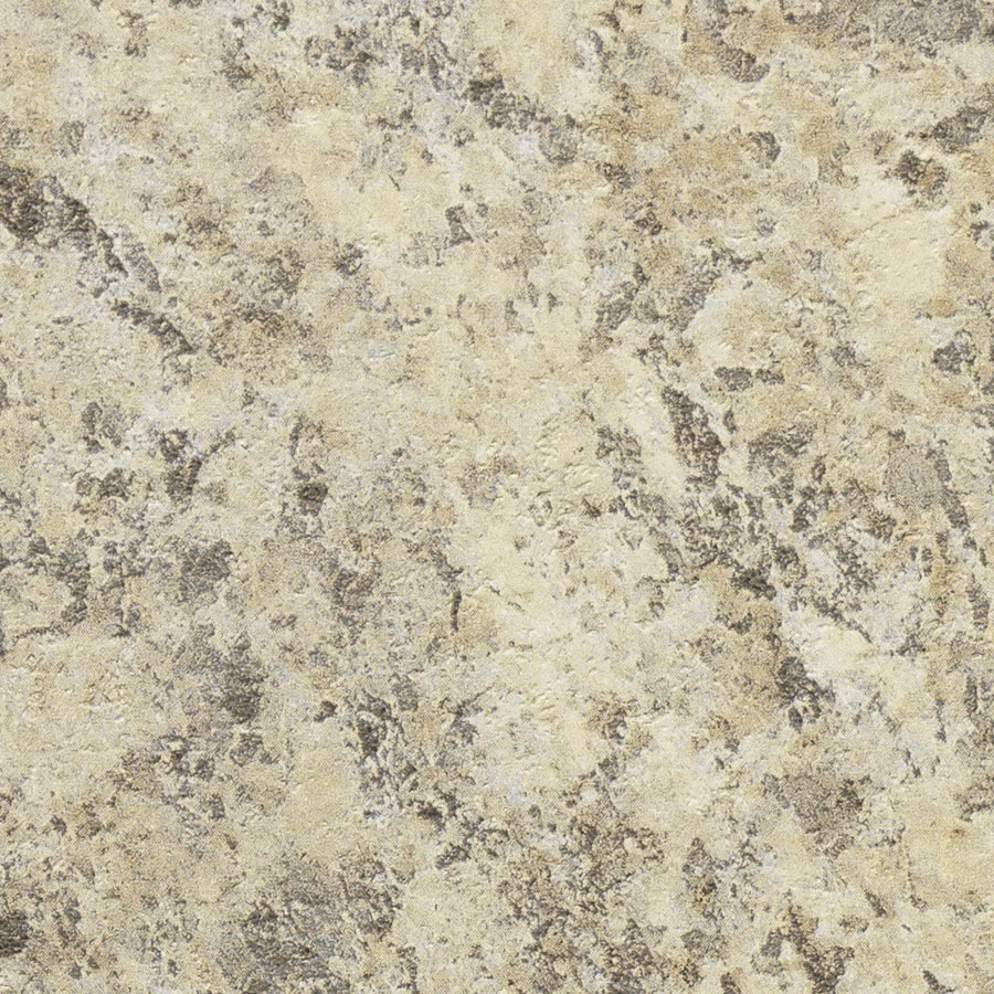 Brand Laminate Belmonte Granite- Matte Laminate Kitchen Countertop ...
