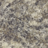 Formica Brand Laminate 5-in W x 7-in L Perlato Granite Laminate Countertop Sample