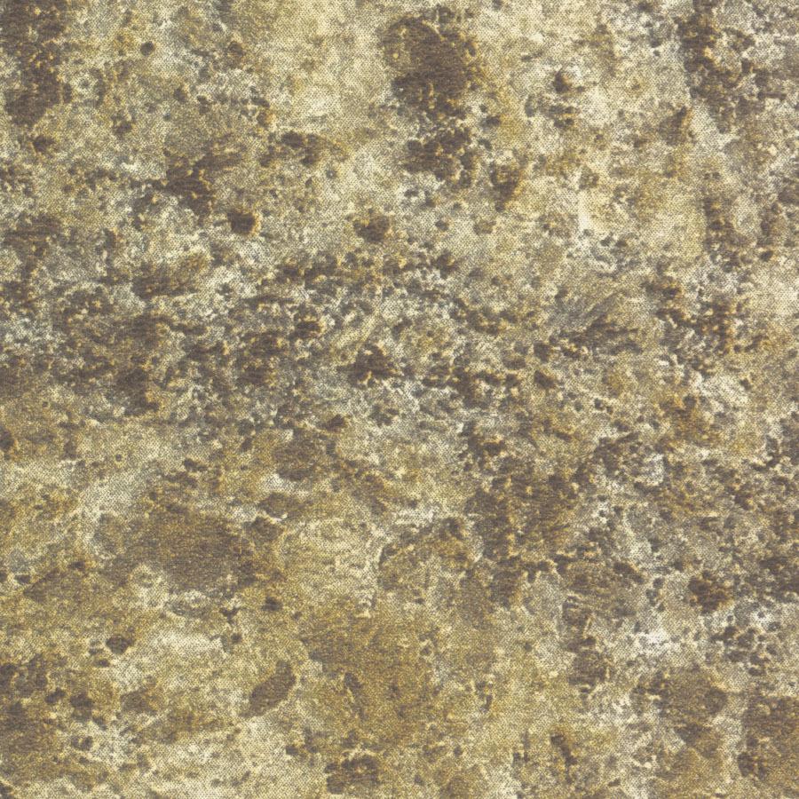 Granite Laminate : Shop Formica Brand Laminate Giallo Granite- Matte Laminate Kitchen ...