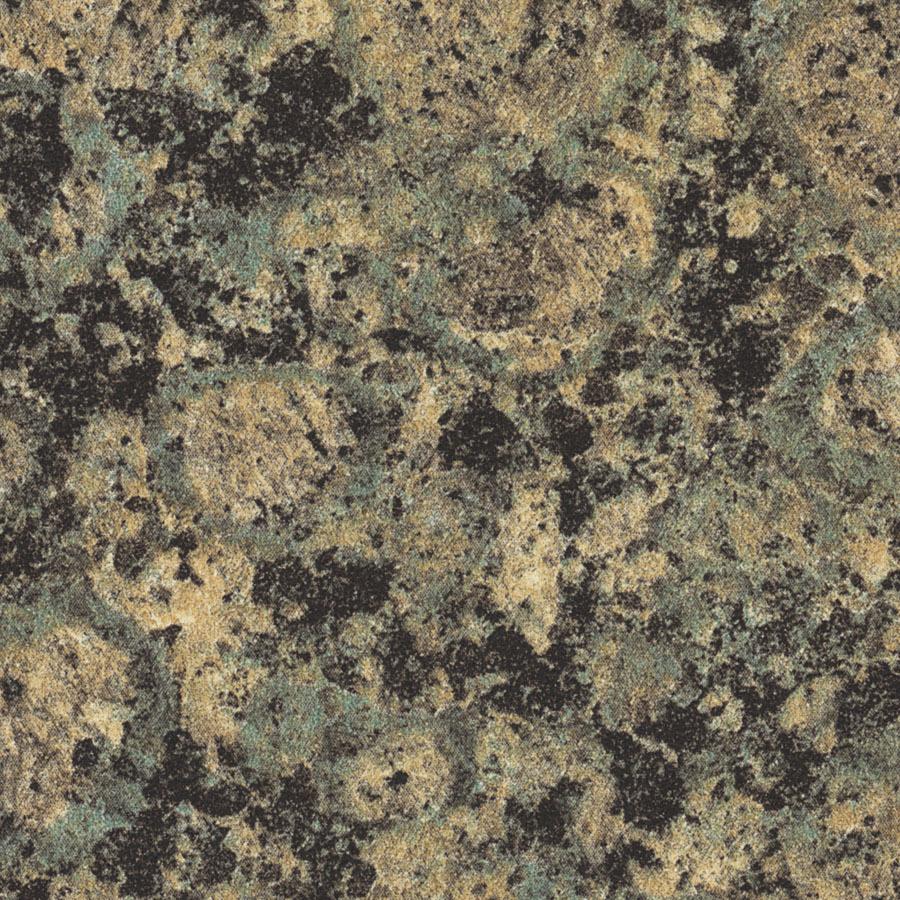 Granite Countertop Installation Cost Lowes : ... Baltic Granite- Matte Laminate Kitchen Countertop Sample at Lowes.com