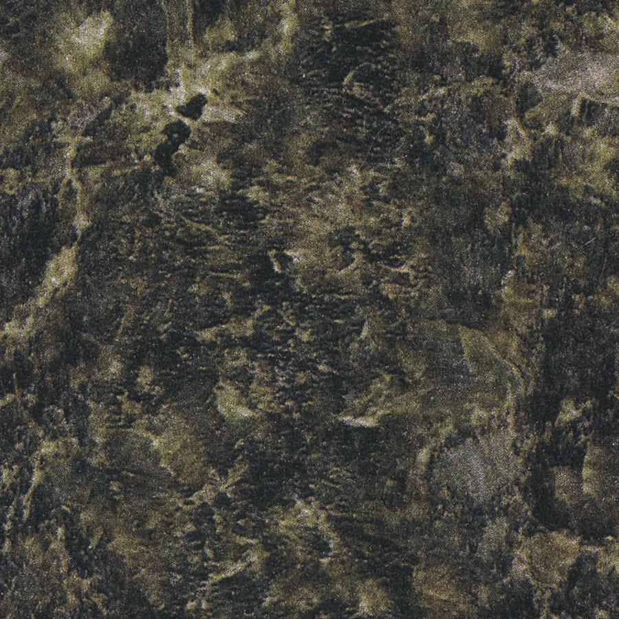Brand Laminate Labrador Granite- Honed Laminate Kitchen Countertop ...