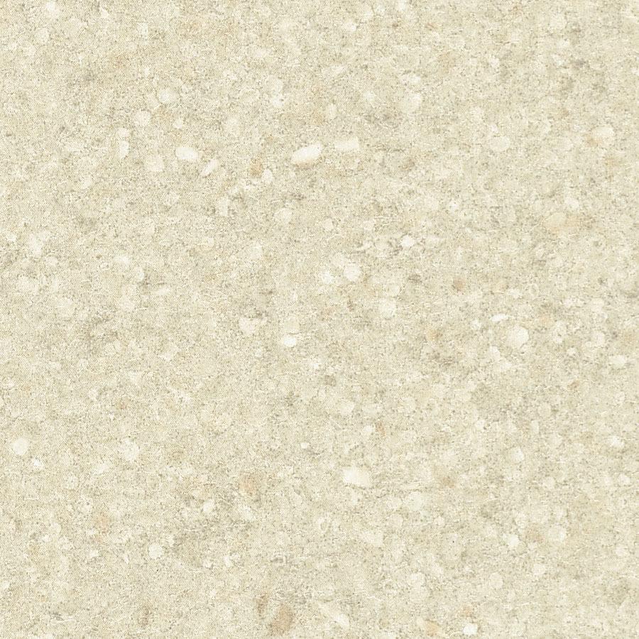 Formica Countertop Paint Lowes : ... laminate creme quarstone radiance laminate kitchen countertop sample