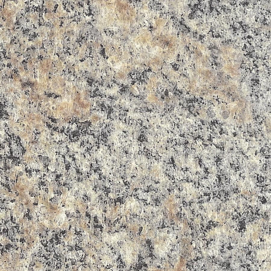 Granite Countertops Lowes Reviews : ... Rose Granite- Matte Laminate Kitchen Countertop Sample at Lowes.com