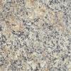 Formica Brand Laminate American Rose Granite Matte Laminate Kitchen Countertop Sample